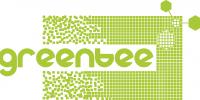 logo-green-greenbee-solutions-gmbh